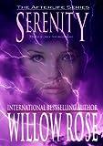 Serenity (Afterlife)