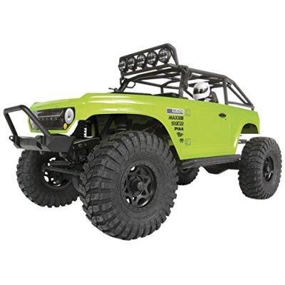 Axial-AX90044-SCX10-Deadbolt-4WD-RTR-RC-Crawler