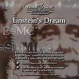 アインシュタインズ ドリーム : Einstein's Dream [ヘミシンク]