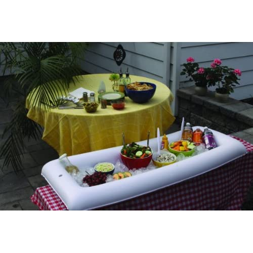 Keeping Food Cold For Birthday Picnic BabyCenter