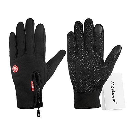 best winter gloves phone for sale 2016 best gifts for husband blog. Black Bedroom Furniture Sets. Home Design Ideas