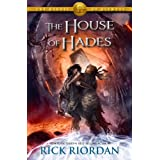Rick Riordan (Author)  Release Date: October 8, 2013  Buy new: $19.99 $11.29