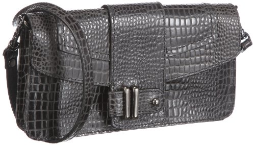 ESPRIT Collection Yoko Y47424, Damen Clutches 11x23,5x5 cm (B x H x T)