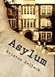 Asylum (The Birch Harbor Series #1)