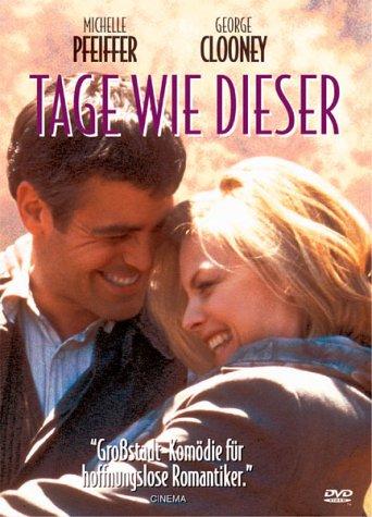 Tage wie dieser [DVD]; ca. 8 Euro