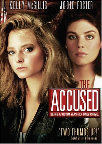 The Accused-1988