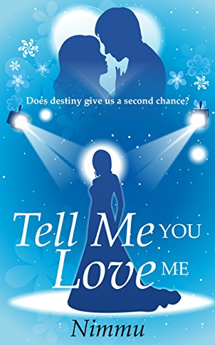 Tell Me You Love Me: Does destiny give us a second chance?