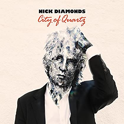 Nick Diamonds