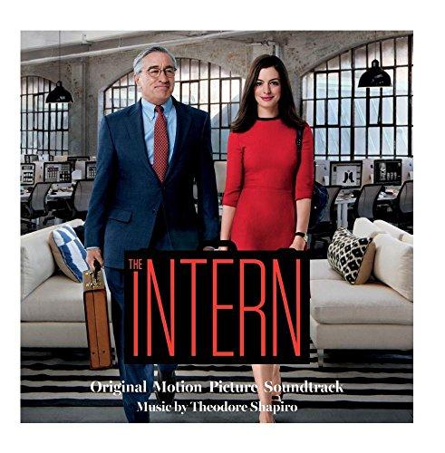 Intern / O.S.T.