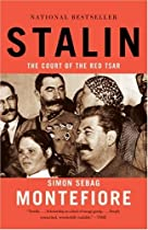 Stalin: The Court of the Red Tsar
