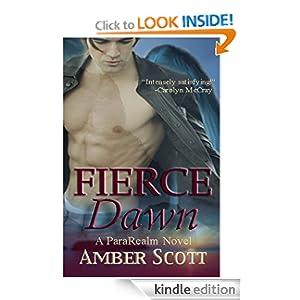 Fierce Dawn (ParaRealm)