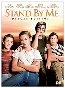 "Cover of ""Stand By Me (Deluxe Edition)"""