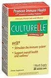probiotics,intestinal flora,bacteria flora,digestion aids