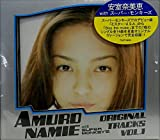 ORIGINAL TRACKS VOL.1