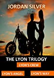 The Lyon Trilogy
