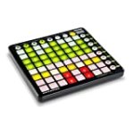 Novation Launchpad Ableton Live Controller for $249.95 + Shipping