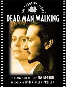 "Cover of ""Dead Man Walking: The Shooting ..."