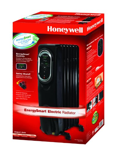 Honeywell Thermostat Troubleshooting No Heat