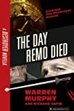The Day Remo Died (The Destroyer #0)