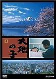 大地の子 4 日本、兄妹 [DVD]