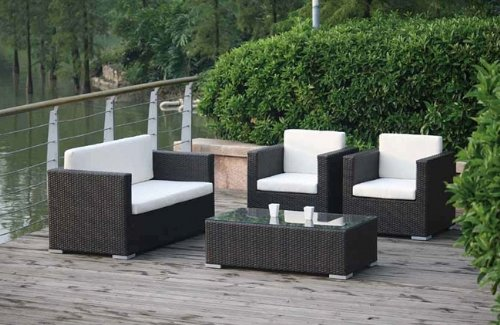 g nstige lounge gartenm bel gartenm bel bis 30 reduziert. Black Bedroom Furniture Sets. Home Design Ideas