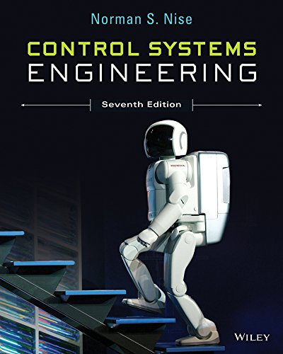 1118170512 – Control Systems Engineering