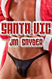 Santa Vic