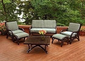 reviews woodard furniture aluminum with cushions sale bfjzhgr