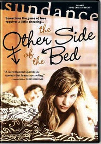 Yatağın Diğer Yanı türkçe film izle