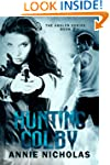 Hunting Colby: book 2.5 Shapeshifter...