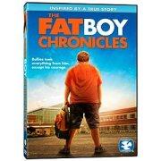 The Fat Boy Chronicles Mommys Memorandum