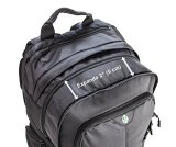 Tortuga-Air-Travel-Backpack-Carry-On-Sized-27-Liter-Expandable-Weekend-Bag