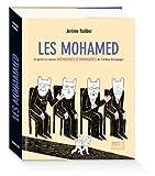 Les mohamed, mémoires d'immigrés