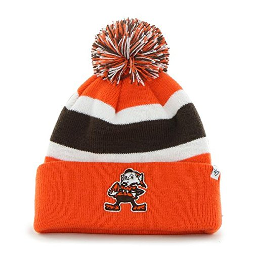uk availability f690b 852e2 shopping cavaliers adidas knit hat yp 3ac97 22138  authentic cleveland  browns knit hat boys febbc 43184