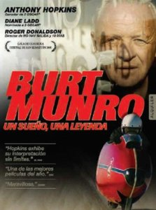 Burt-Munro-Un-sueo-una-leyenda-DVD