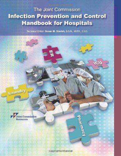 Executive Protection Handbook Pdf