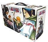 51G09oMOG0L._SL160_ VIZ Media Announces Manga For 2008 Holiday
