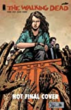 The Walking Dead Volume 22