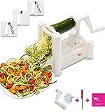 WonderVeg Vegetable