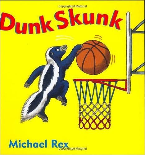 Sports Storytime   Singin' In The Stacks