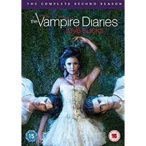 http://www.amazon.co.uk/Vampire-Diaries-Season-DVD/dp/B003ZDNH7C/ref=sr_1_4?s=dvd&ie=UTF8&qid=1353234455&sr=1-4