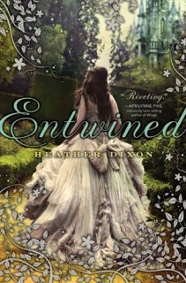 https://www.goodreads.com/book/show/8428195-entwined