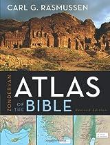 Rasmussen, Atlas of the Bible