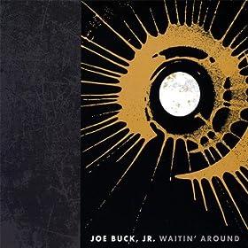 Waitin' Around (EP)