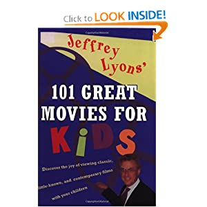Click to Amazon