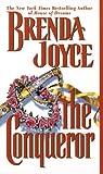 The Conqueror (The deWarenne Dynasty Book 1)