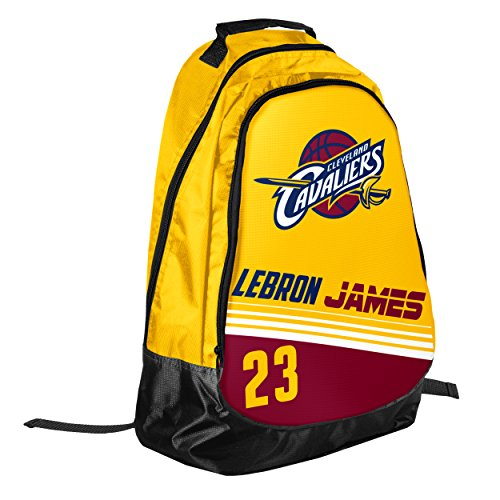 Cleveland Cavaliers Book Bag