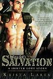 Wolf Six's Salvation: A Shifter Love Story