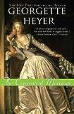The Convenient Marriage (Regency Romances)