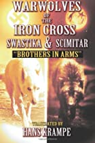 Warwolves of the Iron Cross: Swastika and Scimitar